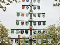 Der Schützenbaum