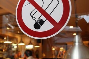 So ist der Nichtraucherschutz in den EU-Ländern geregelt FOTO: RP