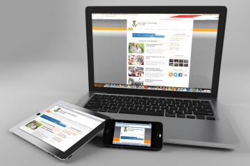"""BSV Online-Portal jetzt mit """"Mobilitätsgarantie""""!"""
