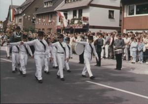 1985 Parade