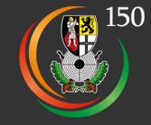 150 Jahre BSV