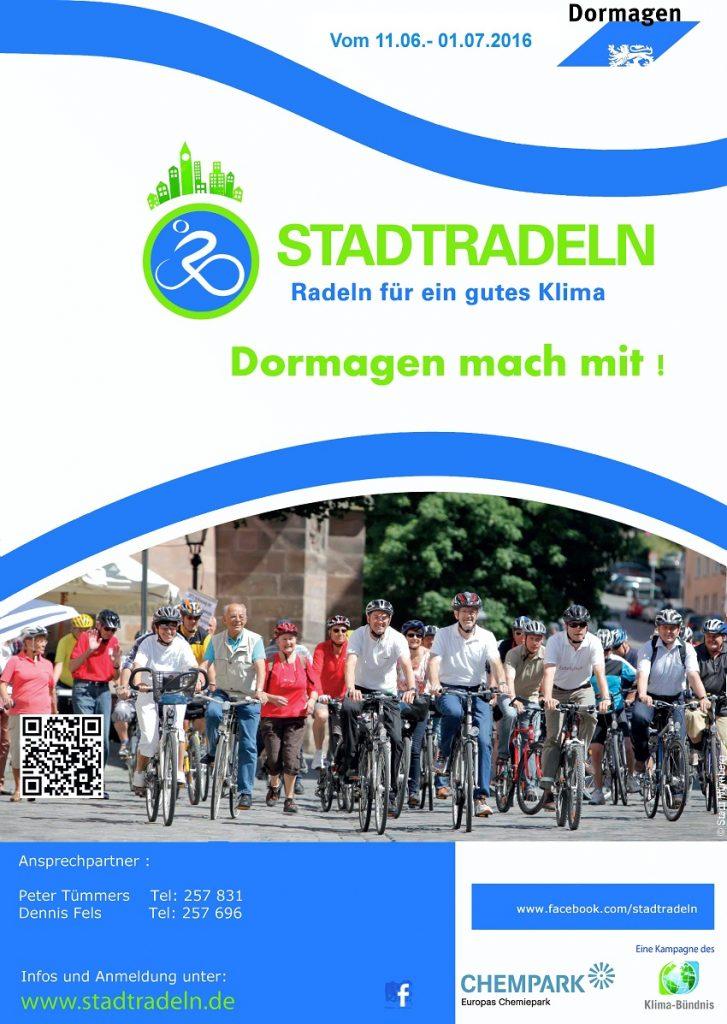 2016_06_08 Stadtradeln2