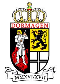 BSV Königswappen 2016-17