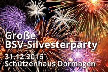 silvesterparty2016