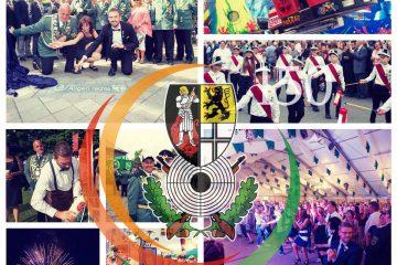 Schützenfest-Bilder 2017