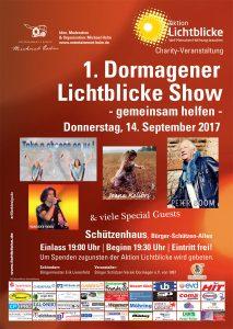 Dormagener Lichtblicke 2017
