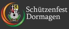 Schützenfest Dormagen