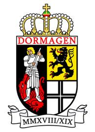 Königswappen 2018/19