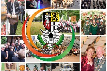 Schützenfest-Bilder 2018