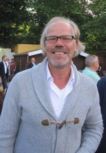 König der Könige 2018/19 - Mathias Hau jun.