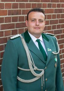 Christian Schlömer