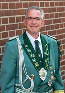 Claus Ermert