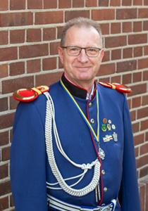 Michael Katschkowski