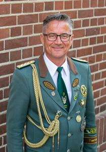 Volker Bruns