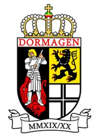 Königswappen 2019/20
