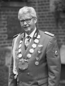 Rolf Starke